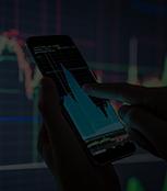 Market Feasibility Analysis