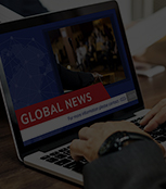 News Abstraction Services