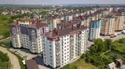 Residential Sector Property Analysis