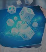 Scientific Data Mining Services