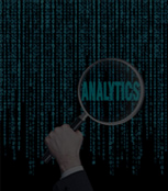 Text Analytics Services