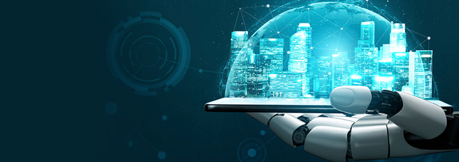 Top 10 Ways in Which AI is Transforming the Market Research Industry