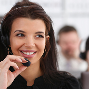 Outsource B2C Cold Calling Services