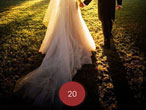 Wedding App - Screenshot 4