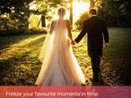 Wedding App - Screenshot 5