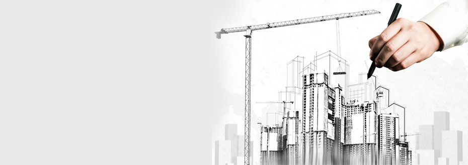 Outsource Structural BIM Consulting and Design Services