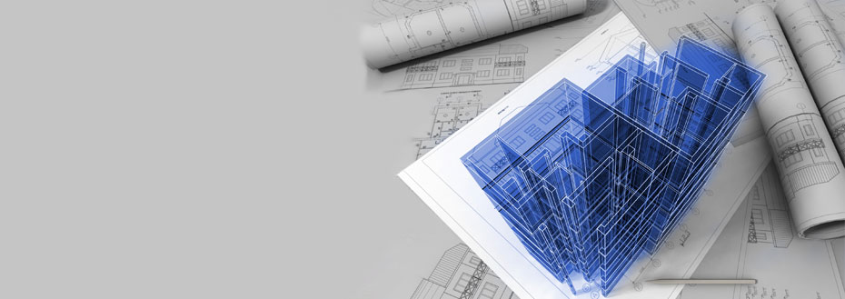 Outsource Structural Fabrication Drawing Services
