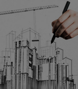 Structural BIM Consulting and Design