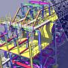 Structural Steel Details