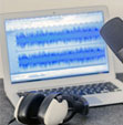 Audio Transcription Case Study