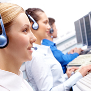Audio Transcription Services for Scientific and Educational Purposes