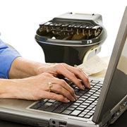Need of Transcription for Your Business