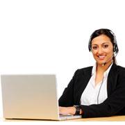 Outsource Transcription Services