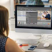 Video Transcription & Subtitling Services