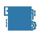 In-Context Localization Software Development