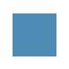 Litigation Translation Services