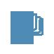 XML and Database Files Translation