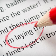 Importance of Proofreading In Translation