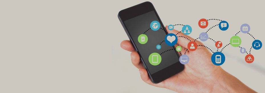 Outsource App Localization Services