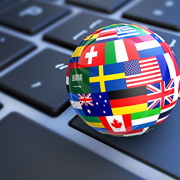 Outsource Business Translation Services