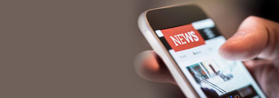 Outsource Magazine Translation Services