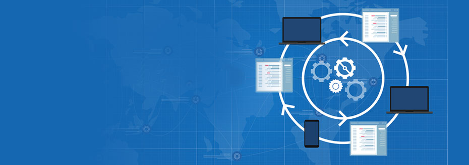 Outsource Software Localization Services