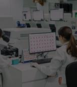 Pharmaceutical Translation Services