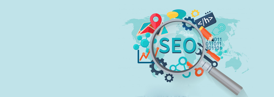 Outsource Search Engine Marketing Services