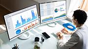 Analysis Reports Development