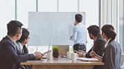 Employee Retention and Churn Analysis