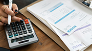 Financial Analysis for the Real Estate Industry