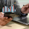 Google Analytics Audit Services