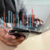 Google Analytics Consulting Service