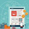 Paid Search Marketing Services