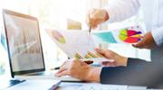 Real Estate Data Visualization Consultancy