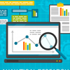 Website Optimization and Testing