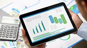 Workforce Analytics Dashboard Development