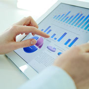 Web Analytics Software Configuration Methodology